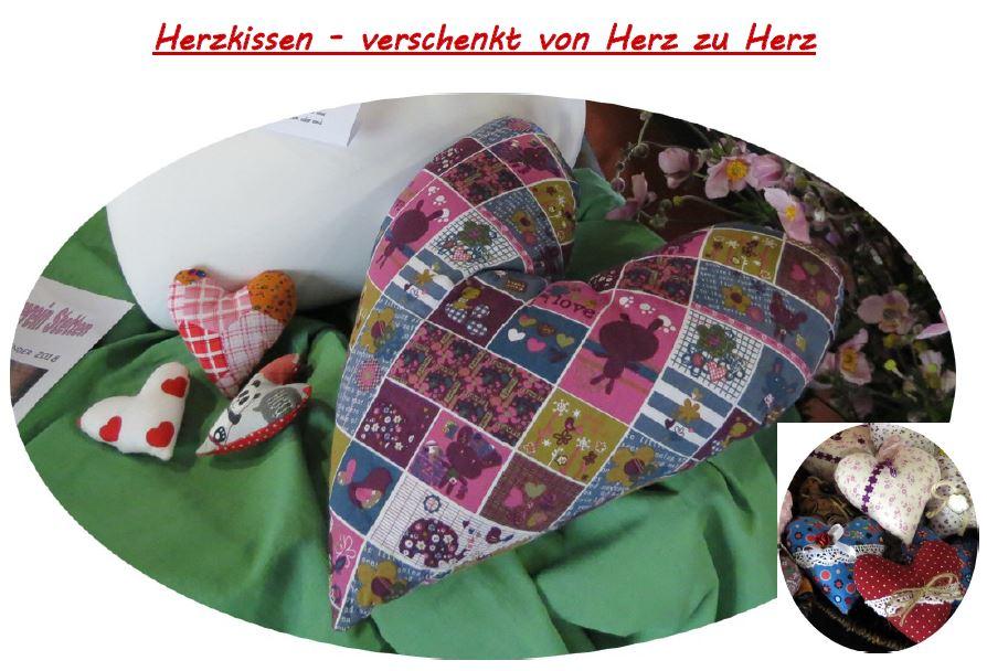 Gesundheit Körperpflege Kreislandfrauenverband Heilbronn